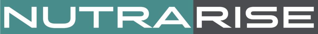 Hemprise NutraRISE Application Logo