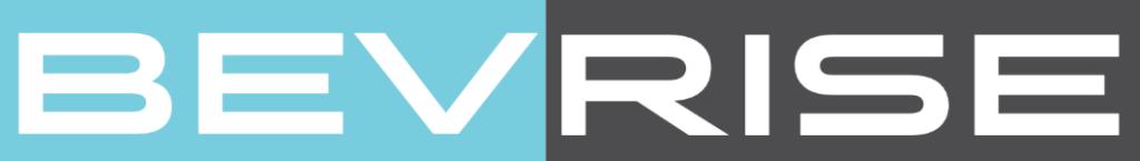 Hemprise BevRISE Application Logo